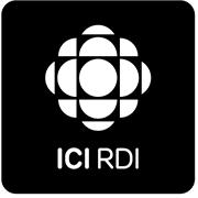ICI RDI