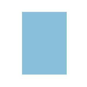 Breuvages alcoolisés