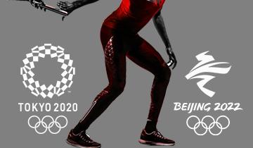 Le report des Jeux de Tokyo, un énorme casse-tête pour Radio-Canada